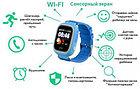 Детские GPS часы Smart Baby Watch Q90, фото 3