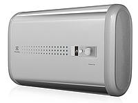 Электрический накопительный водонагреватель 80 литров Electrolux EWH 80 Centurio DL Silver H