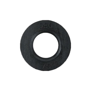 Тарировочная шайба (DLFC) 090-9.0 gpm, фото 2