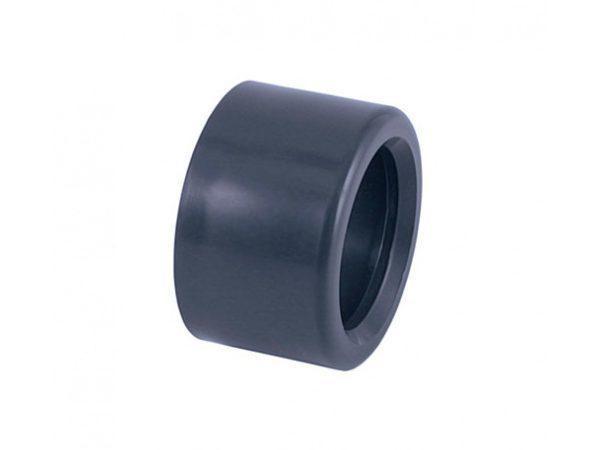 63x50/PVC - для 3150 TM - втулка переход на трубу 50мм. для 3150
