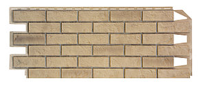 Фасадные панели Solid Brick (Кирпич) Эксетер