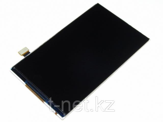 Дисплей Samsung Grand Neo GT-i9060