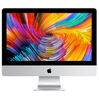 Моноблок Apple iMac 4K (21.5') Mid 2017
