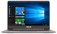 Notebook ASUS UX410UF-GV027T