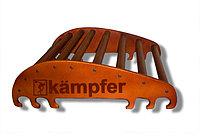 Домашний спортивный тренажер Kampfer Posture 1 Wall (цвет на выбор)