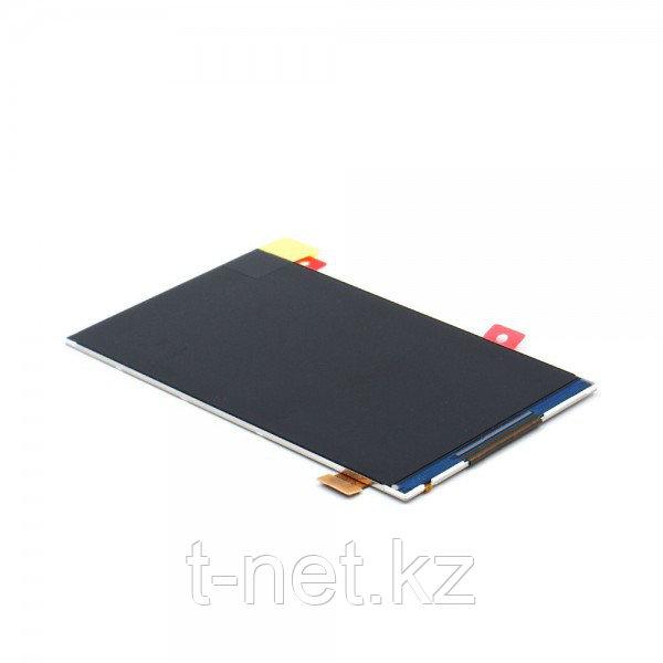 Дисплей Samsung Galaxy Core Prime Duos SM-G360/G361H