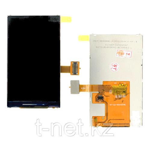 Дисплей Samsung C6712