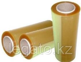 Ст-плёнка APF-M 300мм*1200м LIM