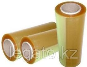 Ст-плёнка APF-M 450мм*1200м LIM