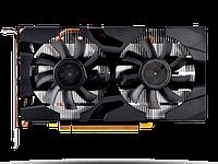 Видеокарта Inno3D P106-100 Crypto Mining Board TwinX2