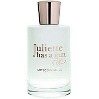 Juliette Has A Gun Moscow Mule 6ml ORIGINAL