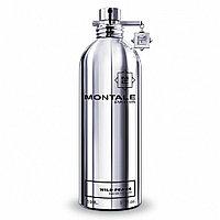 Montale Wild Pears 50ml духи original