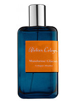 Atelier Cologne Mandarine Glaciale 30ml ORIGINAL