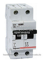 Автоматы Legrand, schneider electric