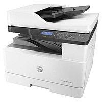 HP открывает демо-центры с представлением устройства печати формата А3