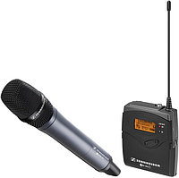 Радиосистема Sennheiser EW 135P G3-B-X