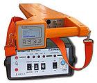 ПОИСК  410 МАСТЕР Трассоискатель с генераторм ГК-310, фото 2