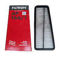 FILTRON AIR FILTER AP 166/1