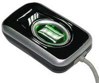 Smartec ST-FE700 USB сканер отпечатков пальцев