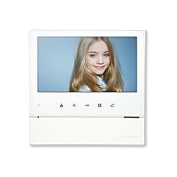 Commax CDV-70Н Цветной видеодомофон