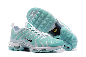 Nike Air Max Plus TN, фото 2
