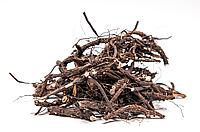Лапчатка белая корень 50 гр