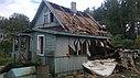 Снос  ветхих домов и дачных домиков  , фото 2