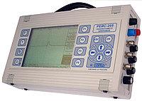 РЕЙС-205 - цифровой рефлектометр