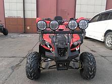 Квадроцикл Grizzly 110, фото 2