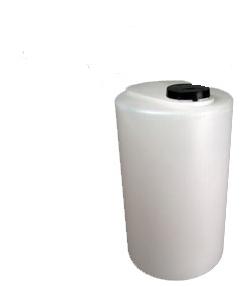 Емкость дозирования 57 л, фото 2
