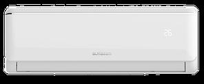 Кондиционер Almacom: ACH-07AS серия STANDART (on/off), фото 2