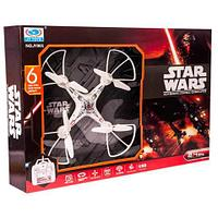 Квадрокоптер STAR WARS JY TOYS NO.JY005