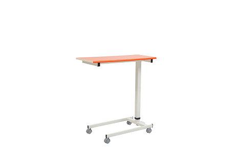Прикроватный обеденный стол для пациента HYM-40, фото 2