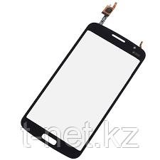 Сенсор Samsung Galaxy Grand2 Neo G7102, цвет белый