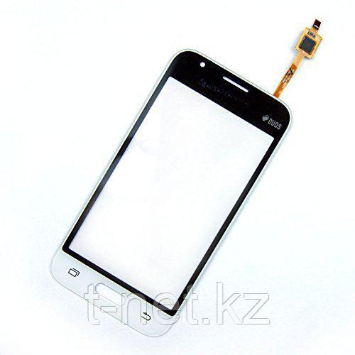 Сенсор Samsung Galaxy J1 mini J105H, цвет белый
