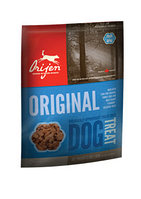 Сублимированное лакомство для собак всех пород Orijen Original Dog treats с цыпленком