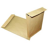 Конверты пакеты с расширением