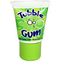 Tubble Gum Apple (яблоко) Франция