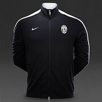 Олимпийка - Жакет Nike Juventus Authentic N98 Jacket 48