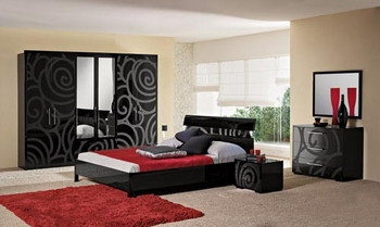 Мебель для спальни алматы с доставкой, фото 2