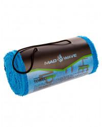MadWave Полотенце Wave Small (50 х 100 см)