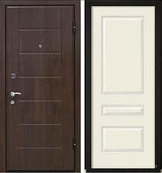 """Дверь входная в квартиру """"Роялти"""""""