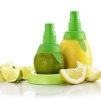 Спрей для лимона !!!