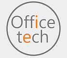 Office Technics LLP