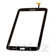 Сенсор Samsung Galaxy Tab 3 7.0 SM-T211, цвет черный