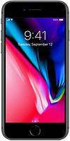 Apple iPhone 8 64GB Space Gray, фото 1