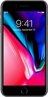 Apple iPhone 8 Plus 256GB Space Gray, фото 1