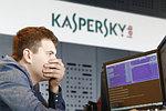«Лаборатория Касперского» выяснила, какие индустрии хакеры атакуют чаще других.