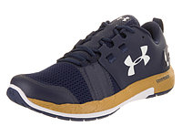 Кроссовки Under Armour UA Commit TR Blue