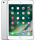 Планшет Apple iPad mini 4 Wi-Fi A1538 128GB Silver